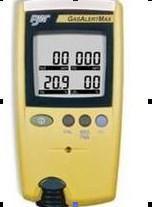 可燃气体检测仪/可燃气体测试仪报警器 EX