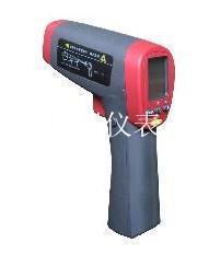 CWH425型本质安全型红外测温仪 CWH425