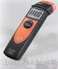 SM8237数字式汽油发动机转速表 SM8237