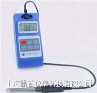 MBO2000钢铁磁力测量仪 MBO2000