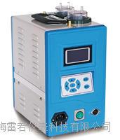 智能烟气粉塵采樣器 ATA-1-2