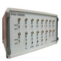 动态信号采集设备/高频动态数据采集仪器 RE-XP-16