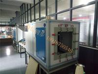换热器性能测试装置风洞  RE-3230