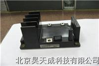SanRex整流桥PD130FG80 PD130FG80