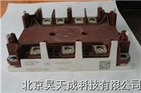 SEMIKRON整流桥模块SKDH116/12-L100 SKDH116/12-L100