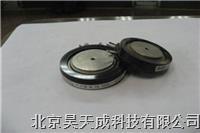 INFINEON模块圆饼状可控硅 T459N26TOF  T459N26TOF