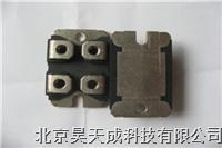 IXYS整流桥模块 VTO110-14io7  VTO110-14io7