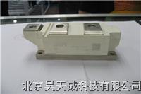 SEMIKRON可控硅 SKKH430/16E  SKKH430/16E