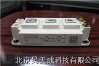 西门康IGBTSKM400GB126D SKM400GB126D