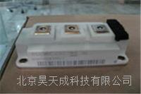 INFINEON模块IGBT模块BSM25GD120DN2E3224 BSM25GD120DN2E3224