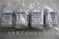 DYNEXIGBT模块DFM600NXM45-F000 DFM600NXM45-F000