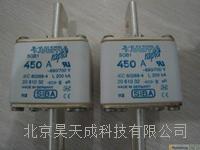 DYNEXIGBT模块 DFM450NXM45-F000  DFM450NXM45-F000