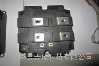DYNEXIGBT模块DFM800NXM33-A000 DFM800NXM33-A000
