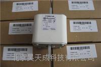 BUSSMANN熔断器170M5012 170M5012
