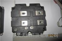 DYNEXIGBT模块DFM600FXM12-A000 DFM600FXM12-A000