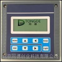 工业在线氨水浓度计 WTF2000-NH3在线氨水浓度计