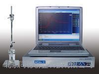 极谱分析仪型号:  JP-06A