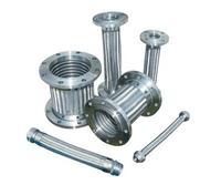不锈钢金属软管 JYG-KZ