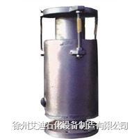 轴向型外压式补偿器 BCQ-W