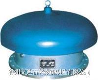 泄压人孔 HXF-R型