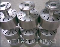 浸没式汽水加热器 ADJM型