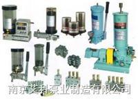 润滑油泵AMGP-S(F)型