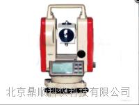 BJDS系列铁路隧道检测仪 BJDS