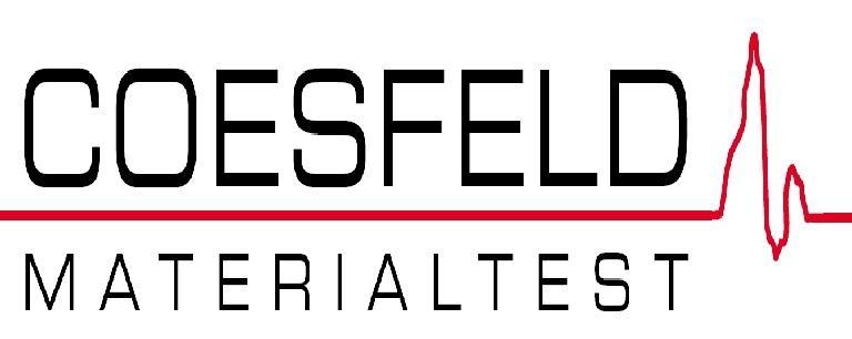 德国Coesfeld
