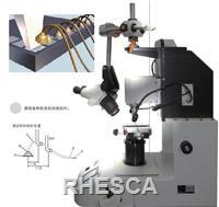 接合强度测试仪PTR-1102