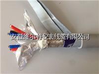 ZR-RS485-22-2*2*1.0阻燃铠装通讯电缆【维尔特牌电缆】13637033380