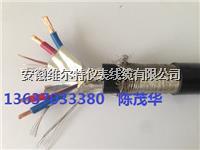 阻燃铠装计算机屏蔽电缆ZRA-DJYJVRP3-32-2*2*1.5维尔特牌13637033380