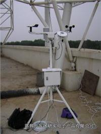 光伏太阳能环境监测仪 YSQ-3