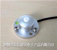 光合有效辐射(PAR)传感器 RY-GHA