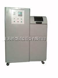 硫化橡胶低温脆性测定仪 TS-BT