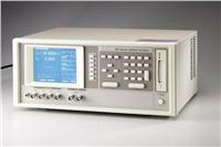 变压器综合测试仪HPS3252(强势推出)