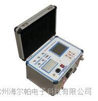 多路温度测试仪HP3620