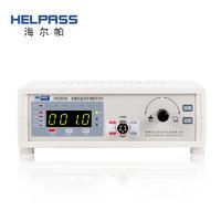 HPS2513S卓越型直流低電阻測試儀