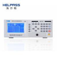精密多路电阻测试仪 HPS2510-256