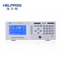 精密直流低电阻测试仪HPS2510A