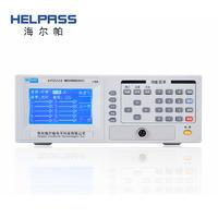 精密多路电阻测试仪HPS2510-64