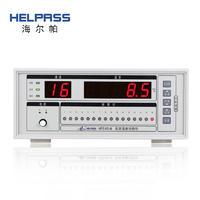多路温度巡检仪HPS1016