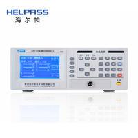 精密多路電阻測試儀 HPS2510-8