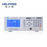 直流电阻测试仪HPS2510 HPS2510