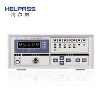 直流低电阻测试仪HPS2512