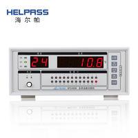 多路温度巡检仪HPS1024