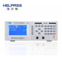 2路 精密多路电阻测试仪HPS5102