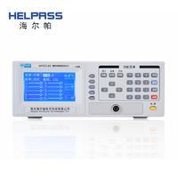 48路 精密多路电阻测试仪HPS5148