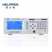 16路 精密多路电阻测试仪HPS5116