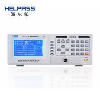 10路 精密多路电阻测试仪HPS5110