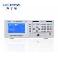 6路 精密多路电阻测试仪HPS5106